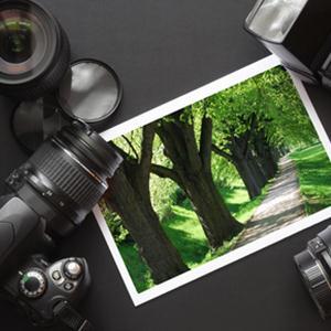 Фотоуслуги Лесного