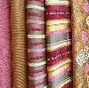 Магазины ткани в Лесном