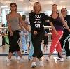 Школы танцев в Лесном