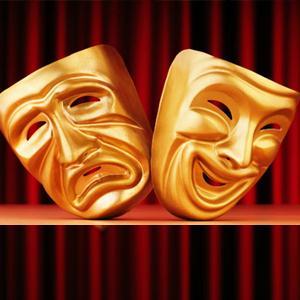 Театры Лесного