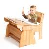 Стоматология - иконка «детская» в Лесном